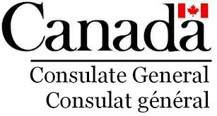Canadian Consulates in United States