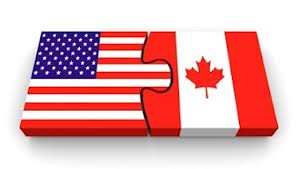 Canadian Embassy & Consulates in United States