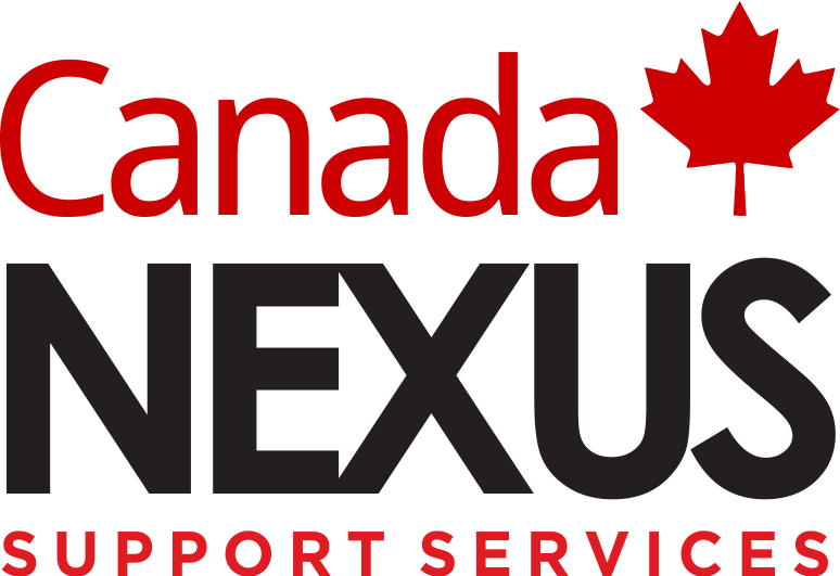 how to get a nexus card in canada